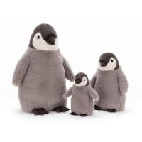 Percy Penguin Large (36x16cm)