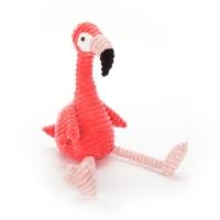 Cordy Roy Flamingo Small (H34cm)