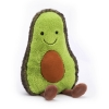 Amuseable Avocado Large (H30cm)