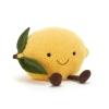 Amuseable Lemon Large ((27x22cm)