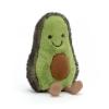 Amuseable Avocado Small (H20cm)