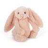 Bashful Blush Bunny Medium (H31cm)
