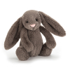 Bashful Truffle Bunny medium  (31x12cm)