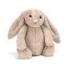 Bashful Beige Bunny Medium (H31cm)