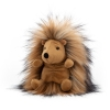 Didi Hedgehog (H14cm)