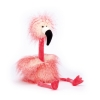 Flora Flamingo Medium (H49cm)