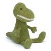 Toothy T-Rex (H36cm)